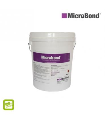 ECOBETON MICROBOND