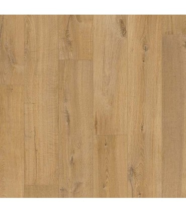 Rovere dolce naturale