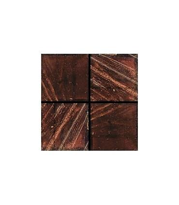 trend mosaico miscela brillante 223