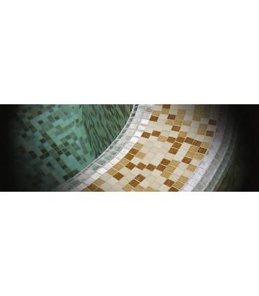 trend mosaico miscela mokaite