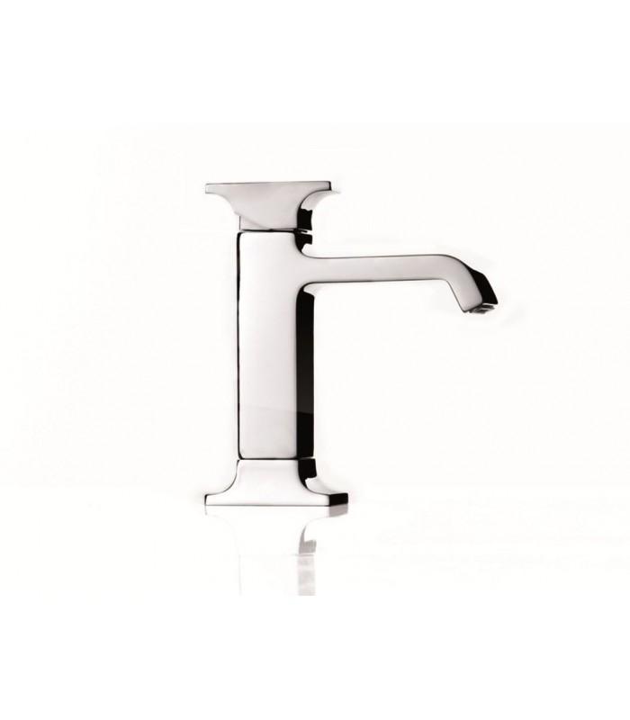 Miscelatore lavabo type face ritmonio compra online - Miscelatore lavabo bagno ...