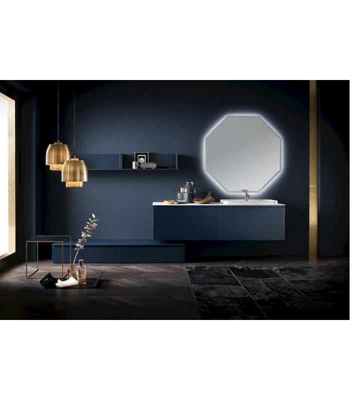 Ink prestige nk20 mobile da bagno luxury compra on line for Nice arredo bagno