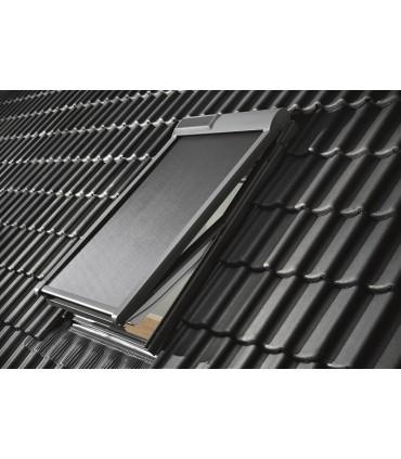 Tenda Esterno Solare MSL Velux