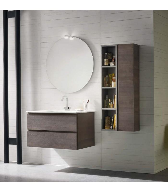 Mobile da bagno compra online - Mobili bagno compab ...