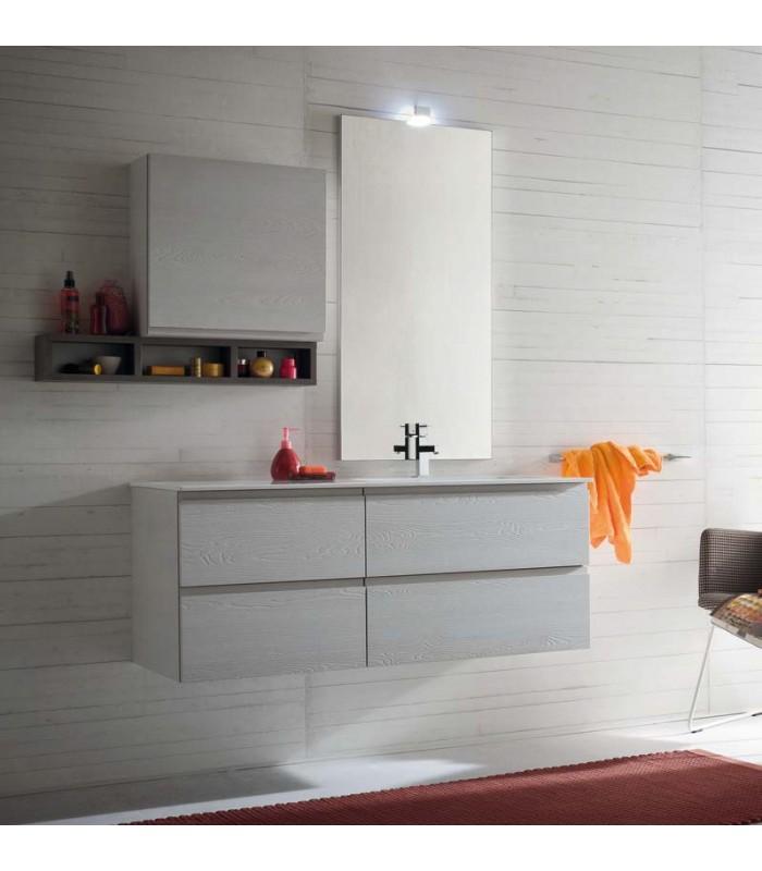 Mobile da bagno compra online - Mobili bagno black friday ...