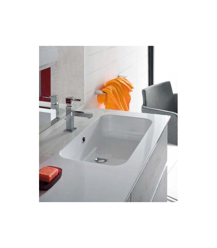 Mobile da bagno compab b go cl012 compra online - Mobili bagno black friday ...