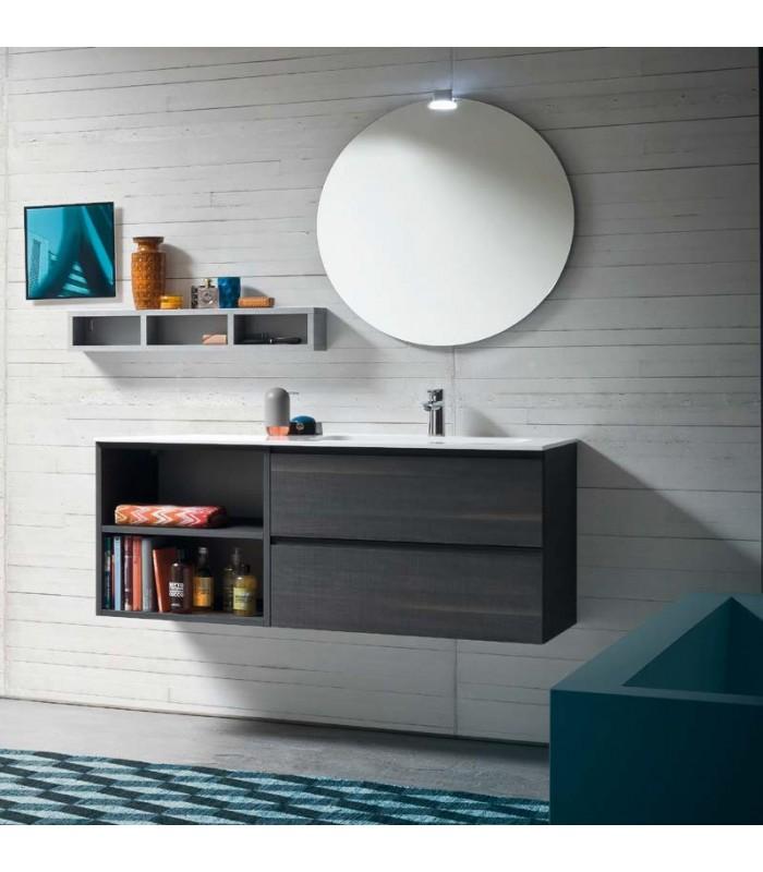 Mobile da bagno compab b go cl012 compra online for Compra online mobili