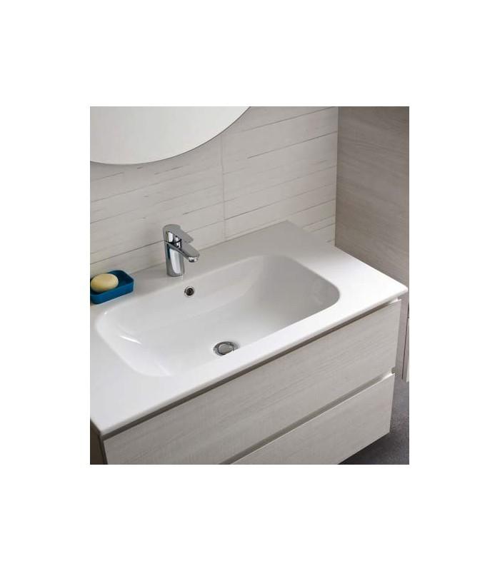 Mobile da bagno compab b go cl016 compra online - Mobili bagno black friday ...