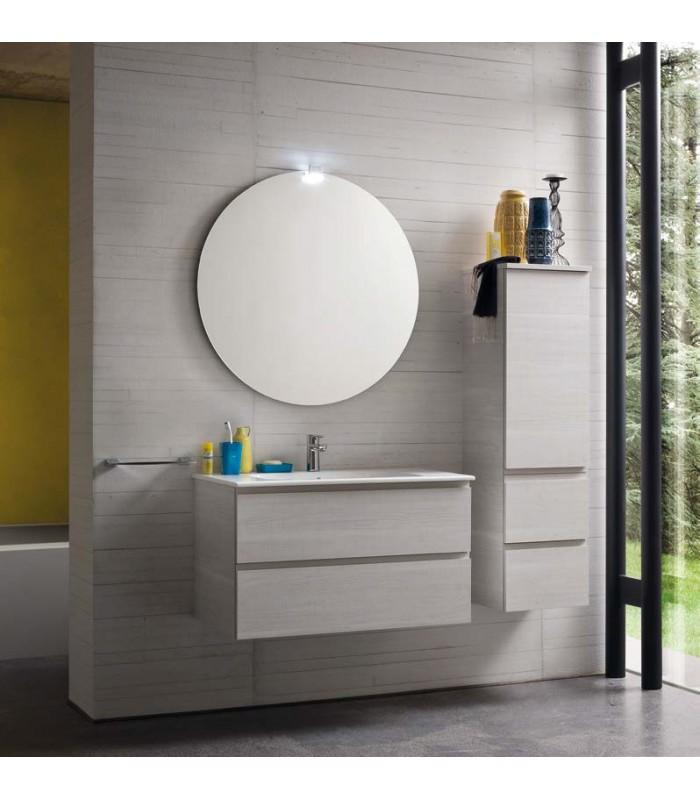 Mobile da bagno compab b go cl016 compra online - Mobili bagno compab ...