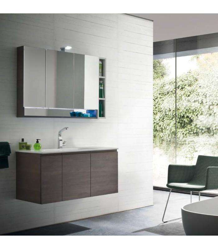 Mobile da bagno compab b go cl018 compra online - Mobili bagno compab ...