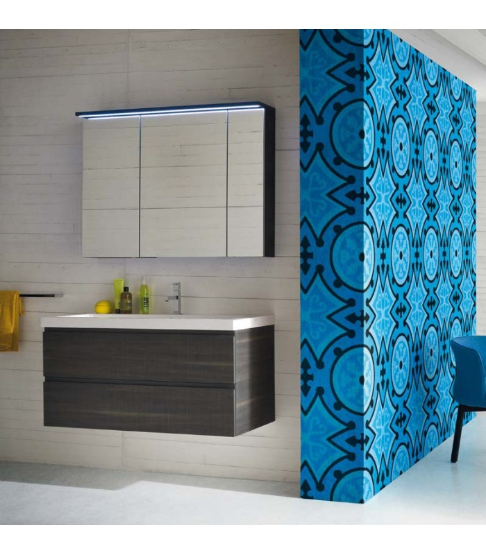 Mobile da bagno compra online for Compra online mobili
