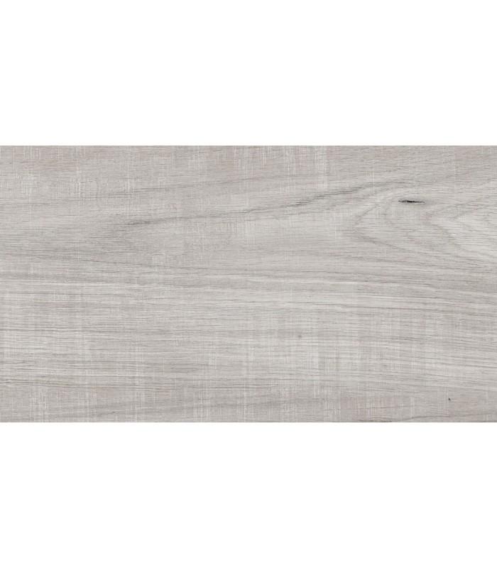 Gres porcellanato effetto legno 20x180