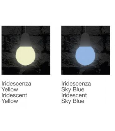 Light+Light 01 Instabile Lab