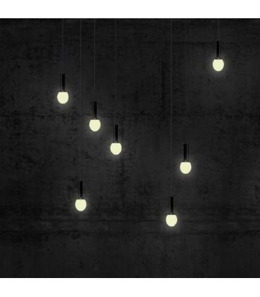 Light+Light 07 Instabile Lab