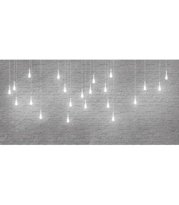 Light+Light 08 Instabile Lab