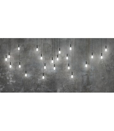 Light+Light 09 Instabile Lab
