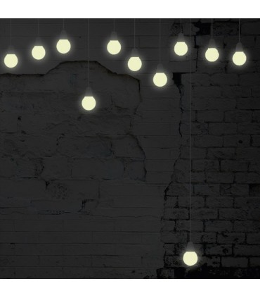 Light+Light 10 Instabile Lab