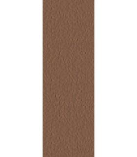 dubai bronze linea Venis