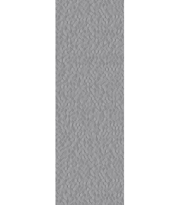 dubai silver linea Venis
