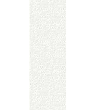 dubai White linea Venis
