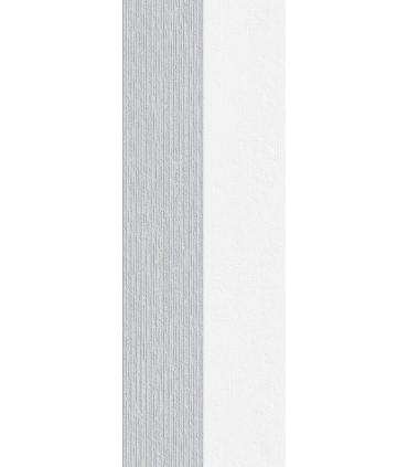 menorca line gris