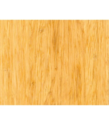 PARQUET MOSO TOPBAMBOO Density Natural