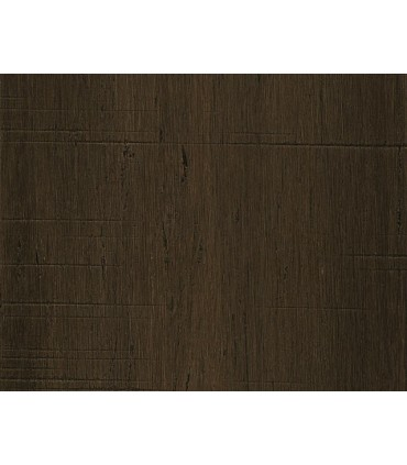 PARQUET MOSO TOPBAMBOO Density Antique Grey