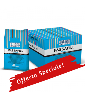 FASSAFILL SMALL FASSA BORTOLO SIGILLANTE
