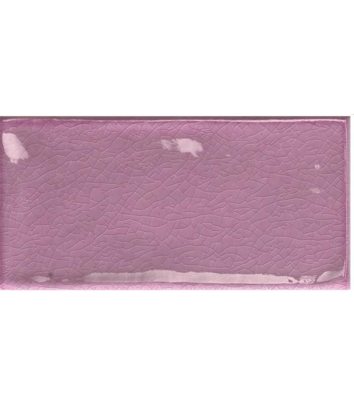 Piastrella ceramica bagno glicine compra online - Piastrella 7 5x15 bianche ...