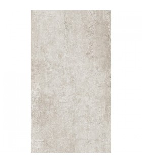 NEWPORT NATURAL - PORCELANOSA