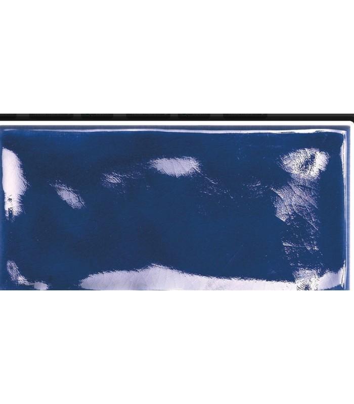 Piastrella ceramica blu compra online - Piastrella 7 5x15 bianche ...
