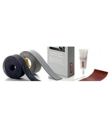 Kit per la cura delle finestre per tetti VELUX