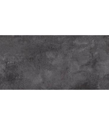 Black Shadow Slate Camaro Loc Stone Liuni