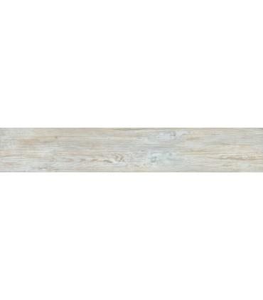 White Limed Oak