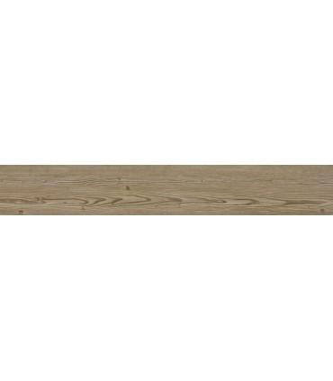 Hickory Oak 3439