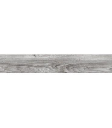 Grey Mountain Ash 3427