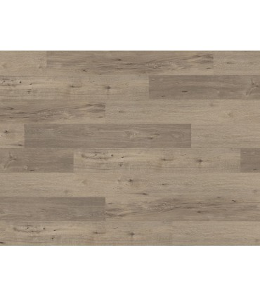 3465-Dockyard-Timber