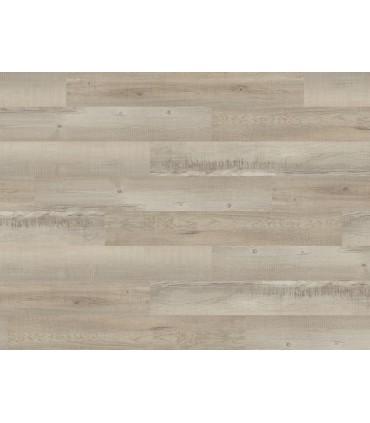 3462-Devonshire-Oak
