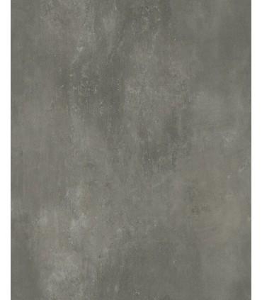 ecoclick 55 liuni effetto pietra OFC-055-045