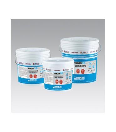 Block H2O – Imper – Impermeabilizzante Liquido