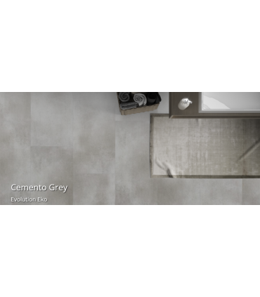 Cemento Grey EK4331 - Evolution Eko 2