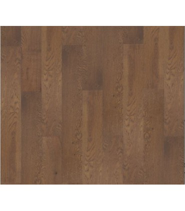 Longwood Forest Rovere Scuro