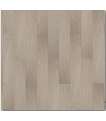 Longwood Forest Rovere Sabbia