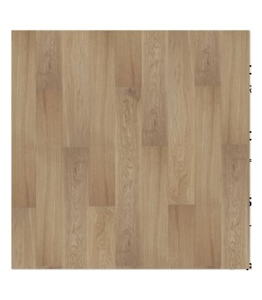 Longwood Forest Rovere Naturale