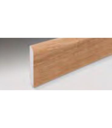 Battiscopa 70x10 Arrotondato