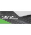 Aeropan Isolante