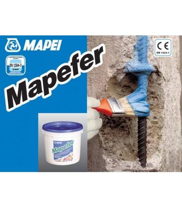 MAPEFER MAPEI