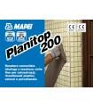 PLANITOP 200 GRIGIO MAPEI