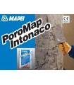 POROMAP INTONACO  MAPEI