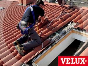 Installatore_Professionale_Velux_Edilizia_Roscini